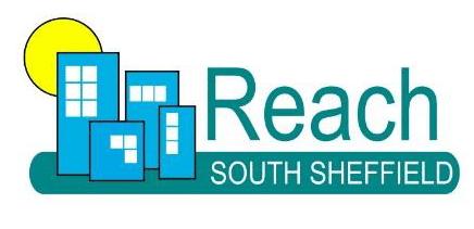 Reach South Sheffield