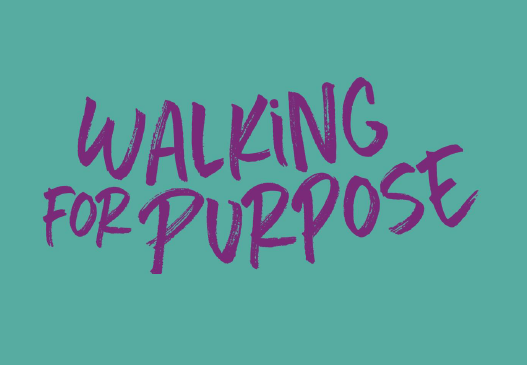 WalkingforPurpose1