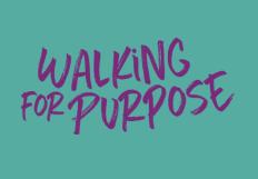 WalkingforPurpose1