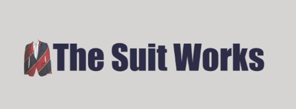 Suit Works2