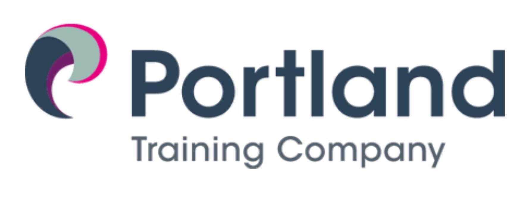 Portland Training