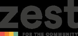 Zest Community
