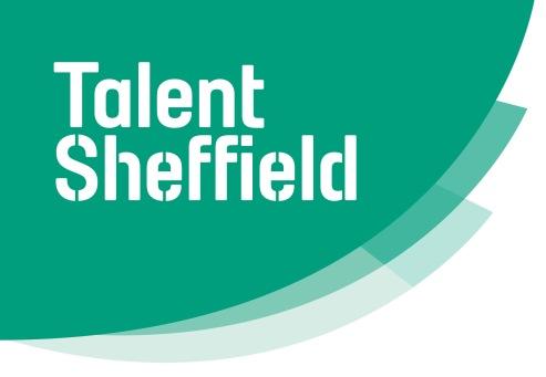 Talent Sheffield