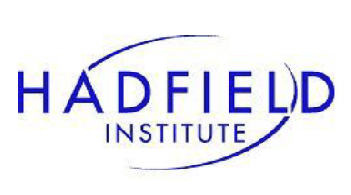 Hadfield Institute